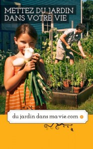 Dujardindansmavie-potager-2.jpg